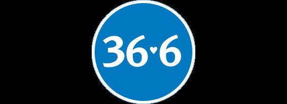 apteka36-6