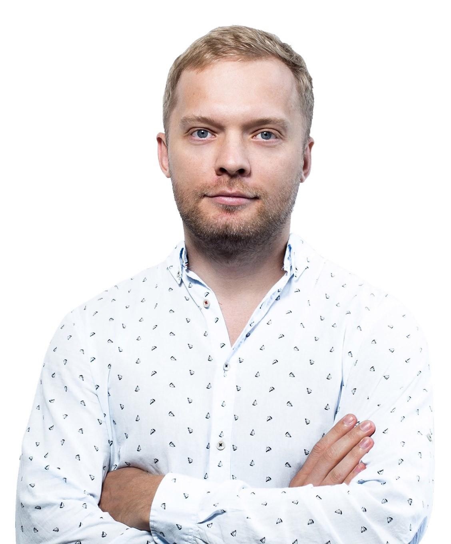 pavel-minchenkov