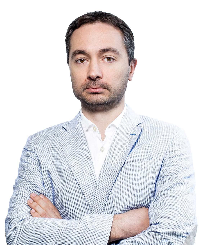 pavel-ryabenko
